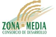 Servicio de Apoyo al emprendimiento de la Zona Media