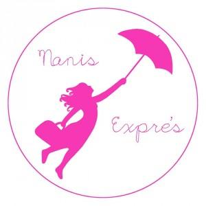 Logo Nanis TILDE