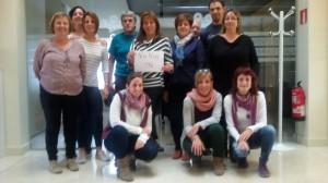 Concejalía de Bienestar Social del Ayuntamiento de Olite/Erriberri