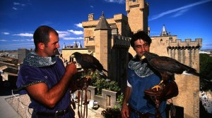 olite_fiestas medievales_CETREROS