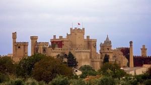 palacio real de olite--478x270