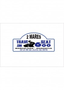 PlacaTraveSeat600_2Mares