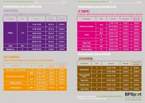 BPXport Cursos 2016-2017 (2)