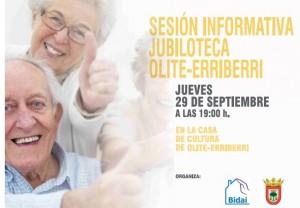 JUBILOTECA2