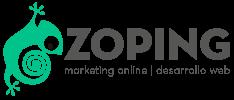 ZOPING