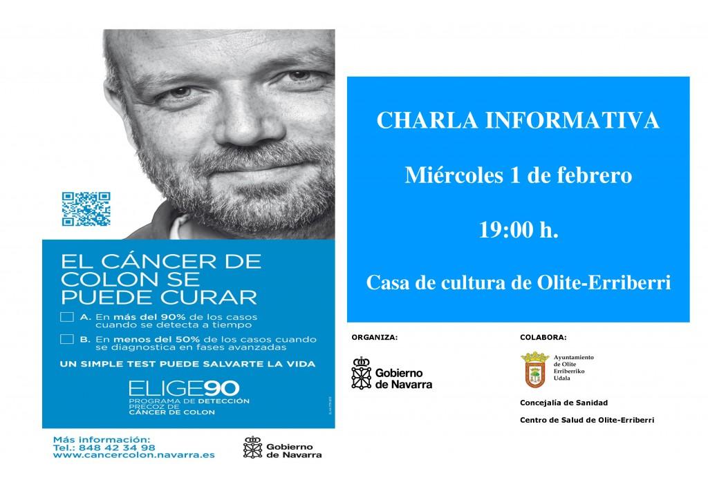 Cartel-Charla-cancer-colon