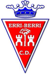 logo futbol erriberri