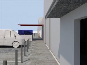 reordenacion rua romana 2