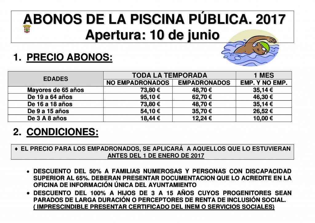 PRECIOS-ABONOS-2017