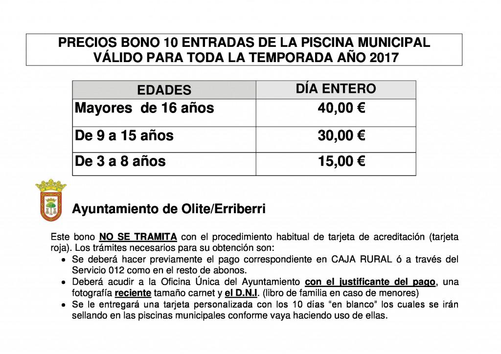 PRECIOS-BONOS-2017