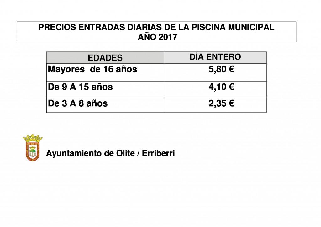 PRECIOS-ENTRADAS-2017