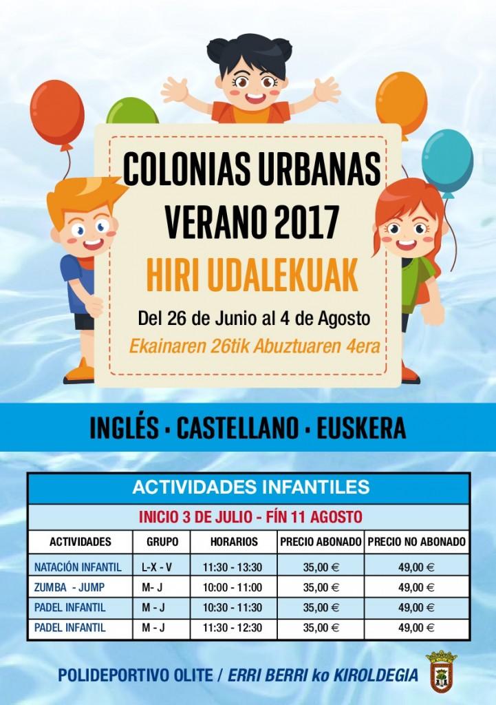Colonias-Urbanas-001