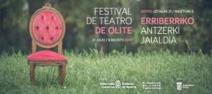 cartel festival teatro clasico 2017