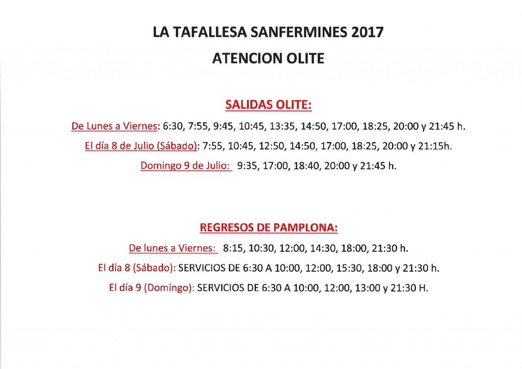 Horarios-SF-2017-Olite-Tafallesa-(2)-001