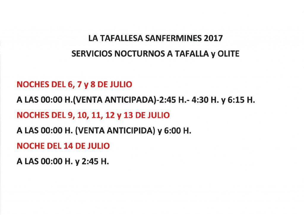 Horarios-SF-2017-Olite-Tafallesa-(2)-002