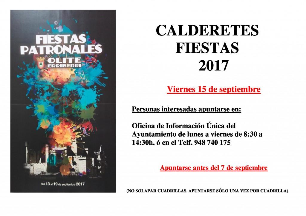 CALDERETES-2017