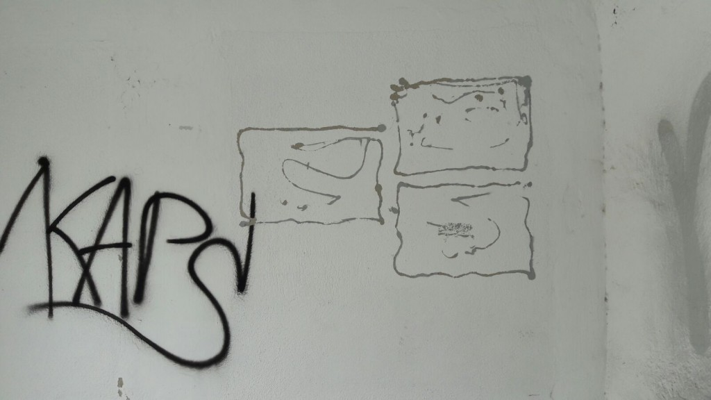 Fotos vandalimos 2