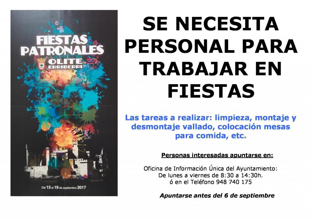 PERSONAL-FIESTAS-2017-1