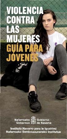 violencia-contra-las-mujeres-guia-para-jovenes-11-es-001