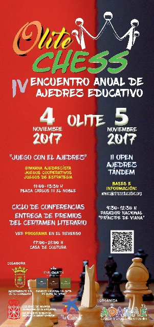 Folleto Olite Chess 2017 (1)