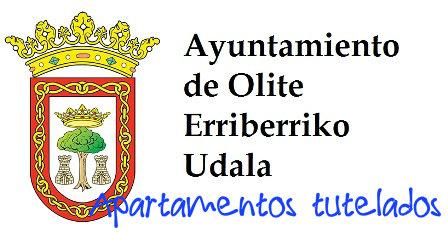 Logo apartamentos tutelados