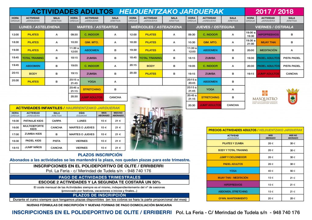 Polideportivo-Diciembre-17-002