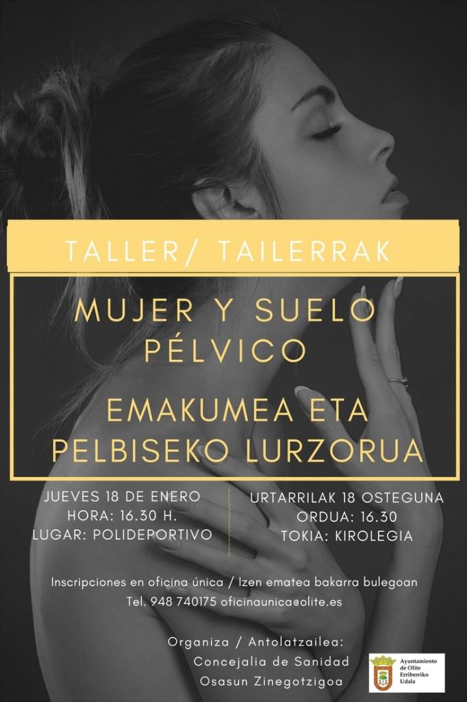 TALLER MUJER Y SUELO PÉLVICO(1)