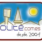 logo olitecomes