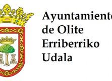 RESOLUCIÓN 571/2020: Por la que se deja sin efecto la Resolución 550/2020 por la que se adoptaron medidas extraordinarias y de prevención para el municipio de Olite-Erriberri, a la vista de la evolución de la pandemia por COVID-19.