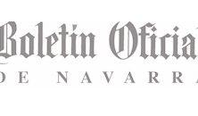 Orden Foral 57/2020 de la Consejera de Salud por las que se adoptan medidas específicas de prevención para la Comunidad Foral de Navarra