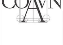 Premios de arquitectura COAVN 2019