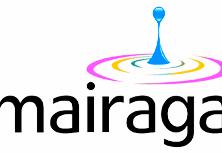 Aviso importante de la Mancomunidad de Mairaga