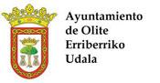 Comunicado Medievales de Olite-Erriberri