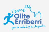 OLITE-ERRIBERRI POR LA SALUD Y EL DEPORTE. RETO SOLIDARIO.