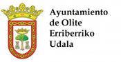 Guía telefónica del Tejido Empresarial de Olite/Erriberri