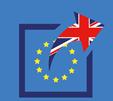 Campaña de información Brexit